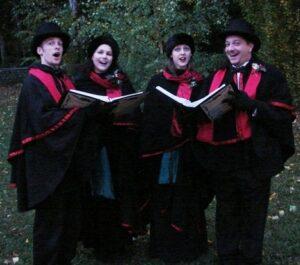 fsc-quartet-outdoor-garb