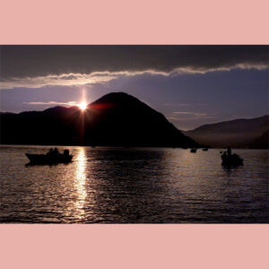 Travel_Columbia_River_Gorge_Changes_To_Fishing