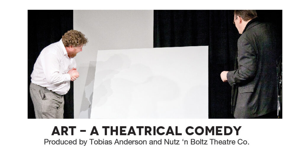 ffa_eventbrite_art-theatrical-comedy