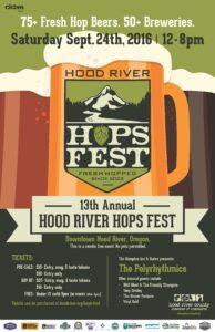 hopfest_ad-16_poster-1
