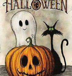 happy-halloween-fairview-heslin-house-4-236x250-1