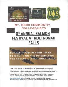 mhcc-salmon-festival-nov-6-2016-2