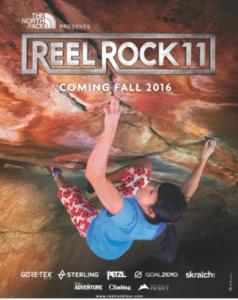 reel-rock-posterpsd
