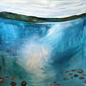 water-series-as-above-is-below-1
