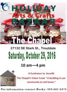 the-chapel-holiday-bazaar-2016