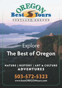 welcome-to-best-oregon-tours-1-1