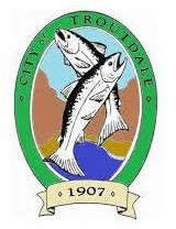 logo-troutdale-city-1