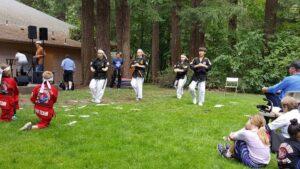 summerfest-2016-taekwondo-1