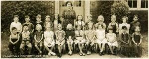 cedar-school-1796-1941-png-1