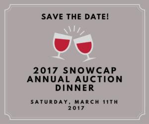 snowcap auction dinner (1)