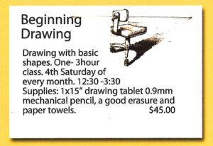 Infusion art classes beginning drawing.png