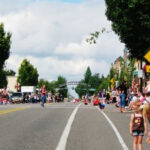 Troutdale_Summerfest