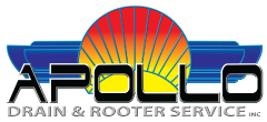 West Columbia Gorge Members: Apollo Drain & Rooter Service