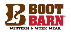 West Columbia Gorge Members: Boot Barn
