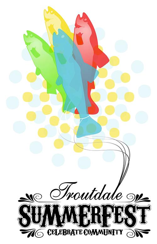 Troutdale Summerfest