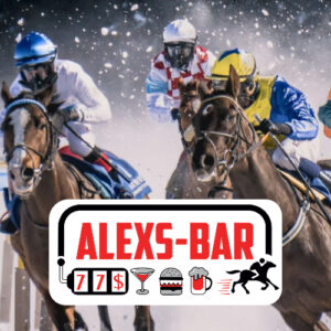 West Columbia Gorge Chamber Member Alexs Bar Fairview