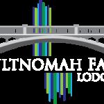 Multnomah Falls Lodge Company