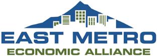 WCGCC Members: East Metro Economic Alliance